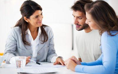 Планирана родителска среща