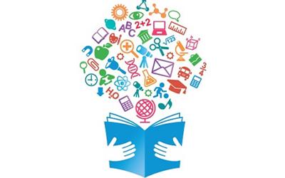 70 % от седмокласниците на Свети Влас ще учат в елитни бургаски гимназии